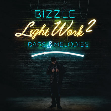 Bizzle | Light Work 2 | Beatlock.net