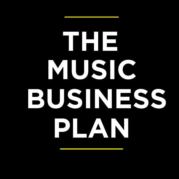 Business Plan | Music Career | Beatlock.net