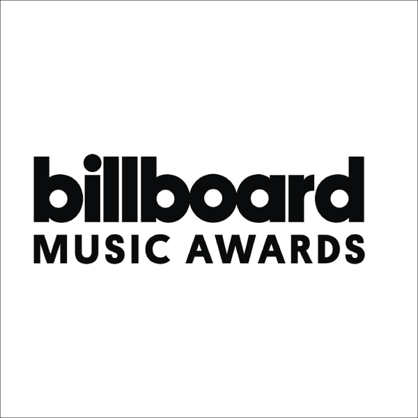 "BILLBOARD MUSIC AWARDS -- Pictured: ""Billboard Music Awards"" Logo -- (Photo by: NBCUniversal)"